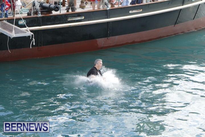 Pirates-of-Bermuda-2014-26