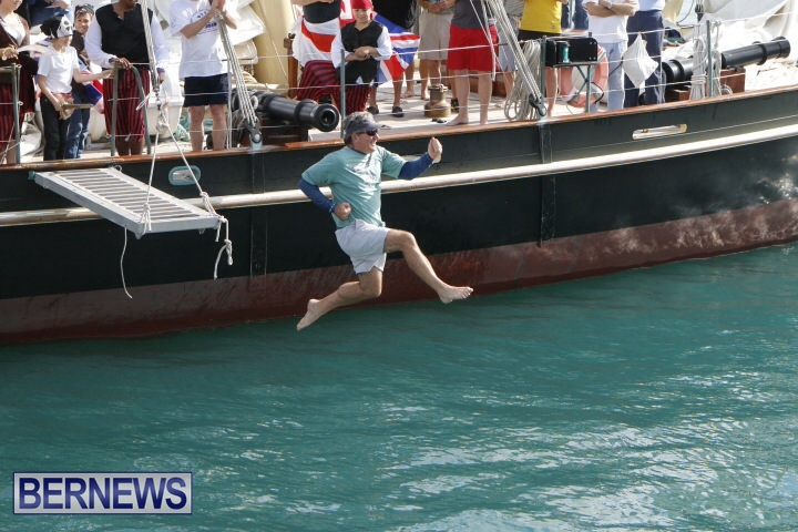 Pirates-of-Bermuda-2014-27