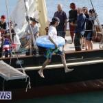 Pirates of Bermuda 2014 (28)