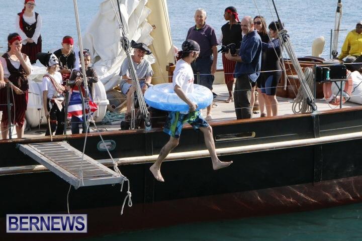 Pirates-of-Bermuda-2014-28