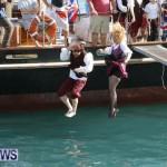 Pirates of Bermuda 2014 (3)