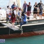 Pirates of Bermuda 2014 (30)