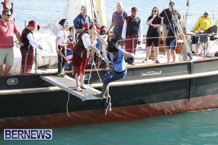 Pirates-of-Bermuda-2014-30