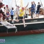Pirates of Bermuda 2014 (31)