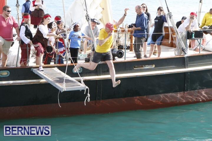 Pirates-of-Bermuda-2014-31