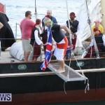 Pirates of Bermuda 2014 (32)