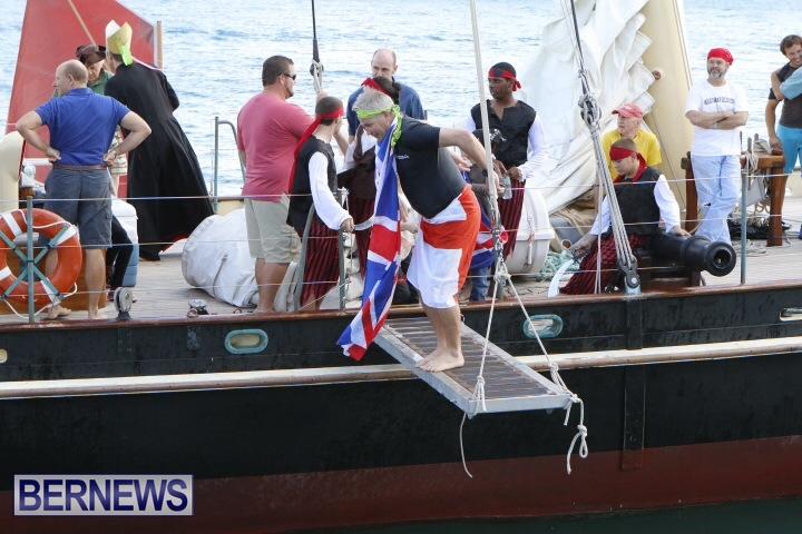 Pirates-of-Bermuda-2014-32