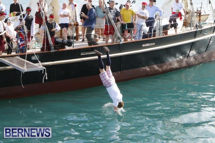 Pirates-of-Bermuda-2014-33
