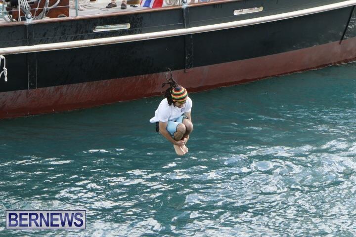 Pirates-of-Bermuda-2014-34