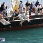 Pirates of Bermuda 2014 (35)