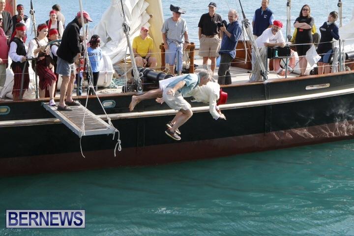 Pirates-of-Bermuda-2014-35