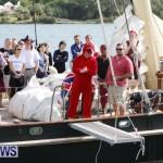 Pirates of Bermuda 2014 (36)