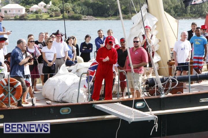 Pirates-of-Bermuda-2014-36
