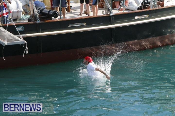 Pirates-of-Bermuda-2014-37