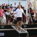 Pirates of Bermuda 2014 (4)
