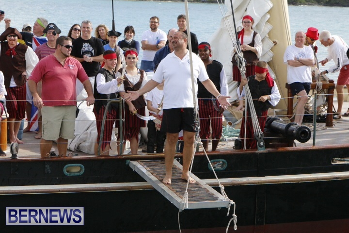 Pirates-of-Bermuda-2014-4