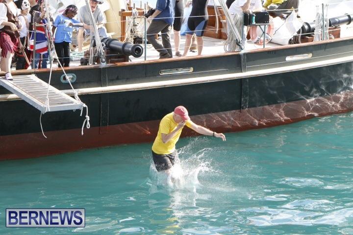 Pirates-of-Bermuda-2014-5