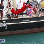 Pirates of Bermuda 2014 (6)