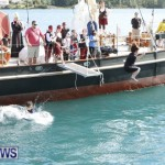 Pirates of Bermuda 2014 (7)