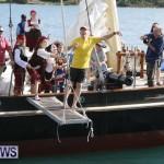 Pirates of Bermuda 2014 (8)
