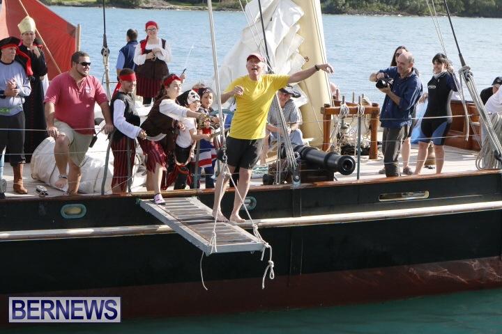 Pirates-of-Bermuda-2014-8