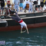 Pirates of Bermuda 2014 (9)