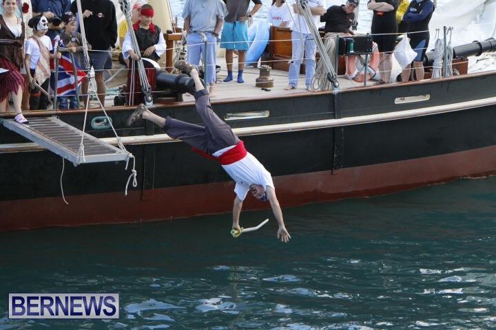 Pirates-of-Bermuda-2014-9