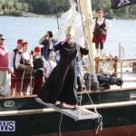 Pirates of Bermuda hostage 2014 (1)