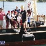 Pirates of Bermuda hostage 2014 (2)