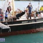 Pirates of Bermuda hostage 2014 (3)