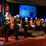 Sports-Awards-Bermuda-March-22-2014-1