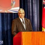Sports-Awards-Bermuda-March-22-2014-10