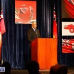 Sports-Awards-Bermuda-March-22-2014-11