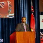 Sports-Awards-Bermuda-March-22-2014-12