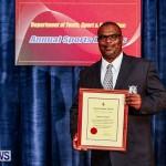 Sports-Awards-Bermuda-March-22-2014-16