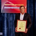Sports-Awards-Bermuda-March-22-2014-17