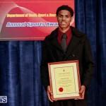 Sports-Awards-Bermuda-March-22-2014-19