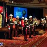 Sports-Awards-Bermuda-March-22-2014-2