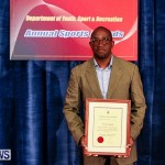 Sports-Awards-Bermuda-March-22-2014-22