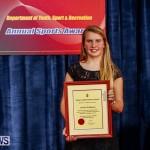 Sports-Awards-Bermuda-March-22-2014-25