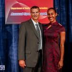 Sports-Awards-Bermuda-March-22-2014-26