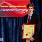 Sports-Awards-Bermuda-March-22-2014-27