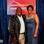 Sports-Awards-Bermuda-March-22-2014-28