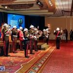 Sports-Awards-Bermuda-March-22-2014-3