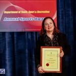 Sports-Awards-Bermuda-March-22-2014-31
