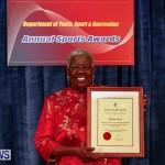 Sports-Awards-Bermuda-March-22-2014-34