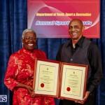 Sports-Awards-Bermuda-March-22-2014-36