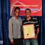 Sports-Awards-Bermuda-March-22-2014-38