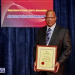 Sports-Awards-Bermuda-March-22-2014-39