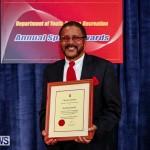 Sports-Awards-Bermuda-March-22-2014-40
